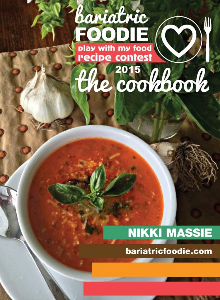 PWMF Contest Cookbook_web